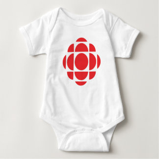 Body Gemme de CBC/Radio-Canada