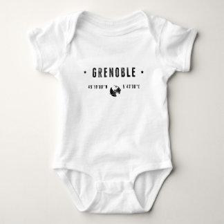 Body Grenoble