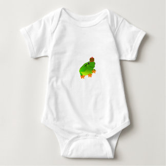 Body grenouille