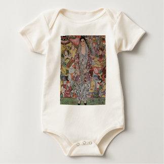 Body Gustav Klimt - art de bière de Fredericke Maria