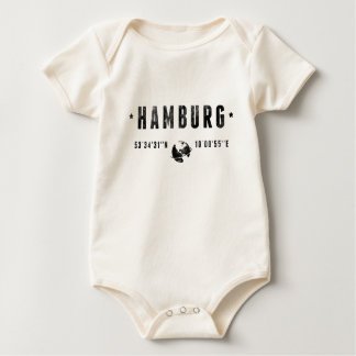 Body Hamburg