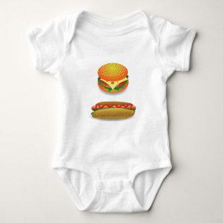 Body Hamburger