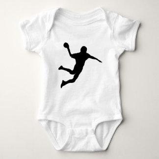Body Handball