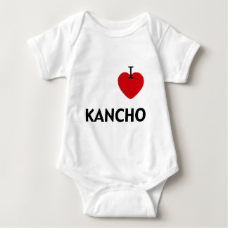 Body I_Heart_Kancho
