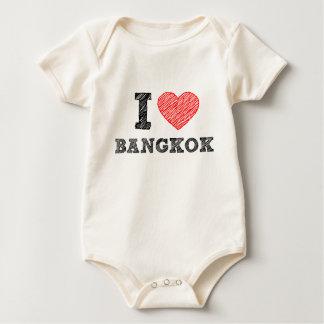 Body J'aime Bangkok
