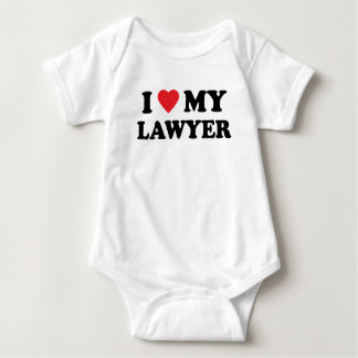 Body J'aime mon avocat