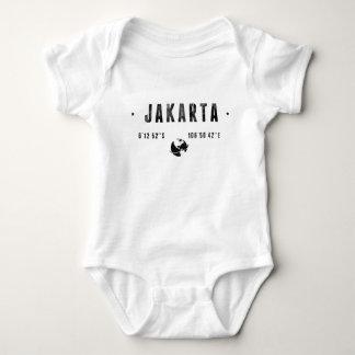 Body Jakarta