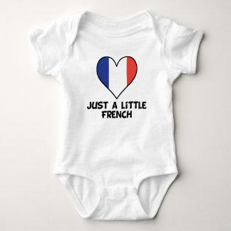 Body Juste français