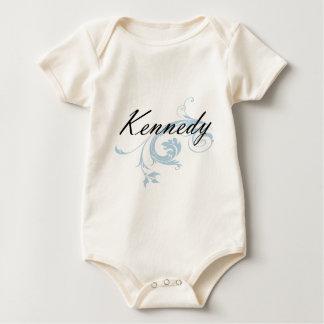 Body Kennedy