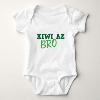 Body KIWI Az BRO (Nouvelle Zélande)