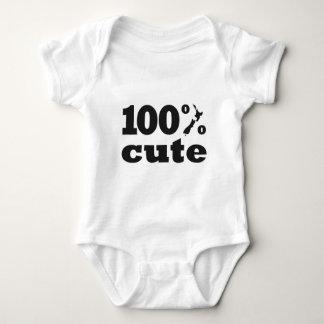 Body Kiwi mignon de 100%
