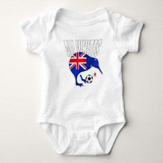 Body Kiwi tous les chemises et cadeaux de logo de