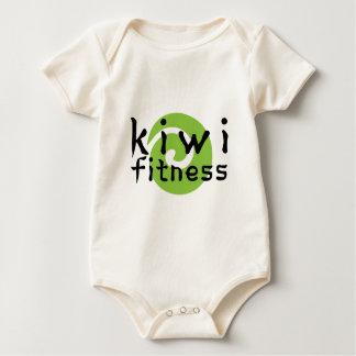 Body KiwiShirt