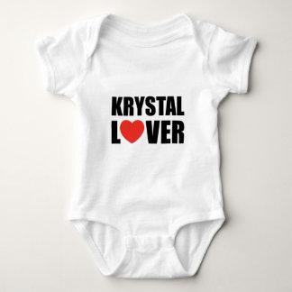 Body Krystal