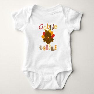 Body La chemise de thanksgiving, avalent avalent,