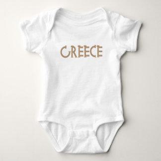 Body La Grèce antique