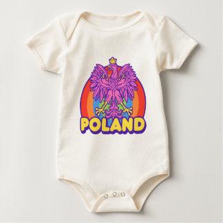 Body La Pologne
