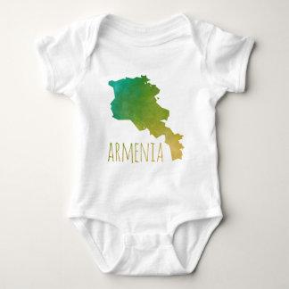 Body L'Arménie