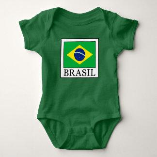 Body Le Brésil