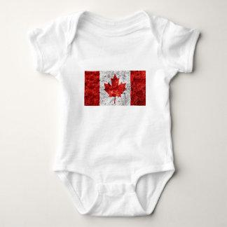 Body le Canada