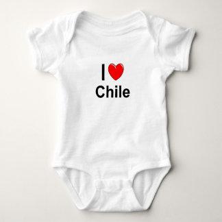 Body Le Chili