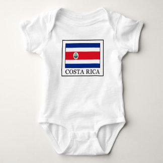 Body Le Costa Rica