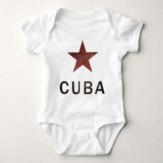 Body Le Cuba vintage
