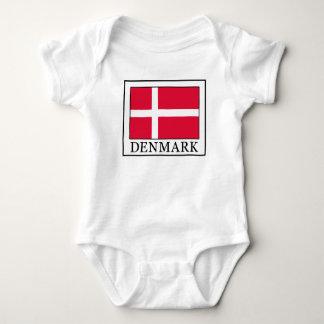 Body Le Danemark