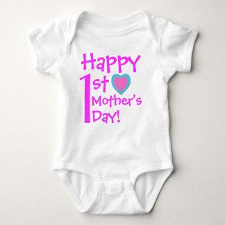 Body Le ęr jour de mère heureux