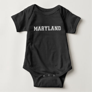 Body Le Maryland