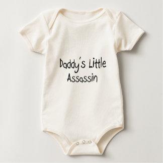 Body Le petit assassin du papa