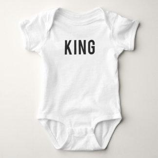 Body Le Roi Print