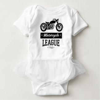 Body Logos de collections de moto