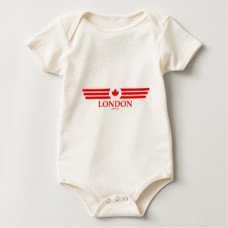 BODY LONDRES