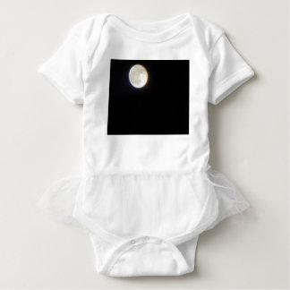 Body lune