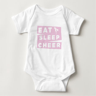 Body Mangez le sommeil Cheer-02