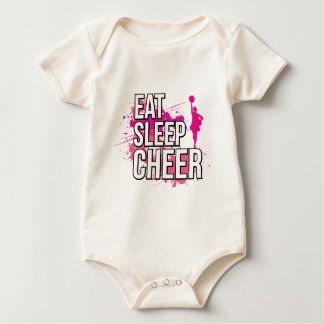 Body Mangez le sommeil Cheer-04