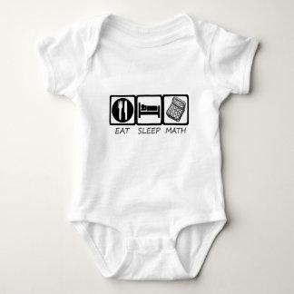 BODY MANGEZ SLEEP3