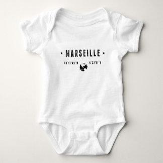Body Marseille