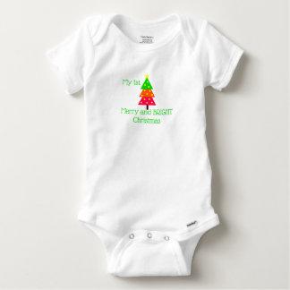 Body Mon ęr Joyeux et LUMINEUX Noël