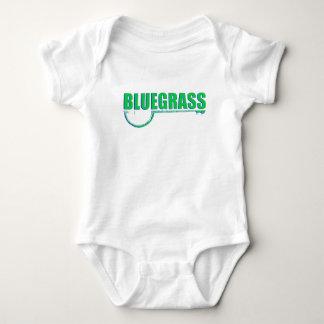 Body Musique de Bluegrass