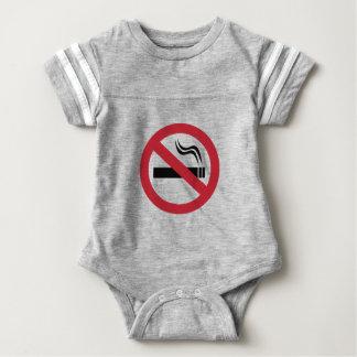 Body Non-fumeurs
