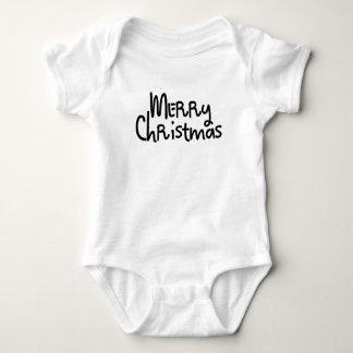 Body Nous vous souhaitons un Joyeux Noël