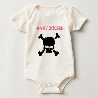 Body Os de bébé de LiL