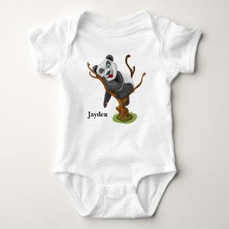 Body Ours de koala mignon du bébé de l'enfant