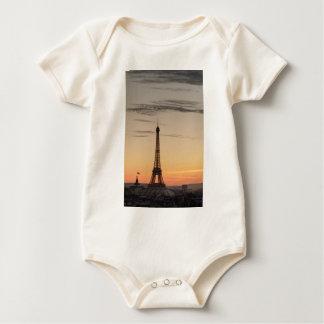 Body Paris