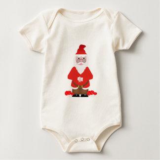 Body Père Noel