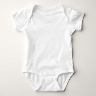 Body personnalisé pour bébé 18 mois