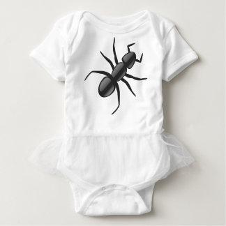 Body Petite fourmi