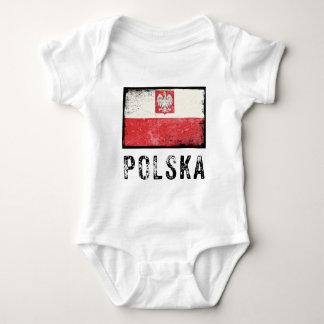 Body Polska grunge